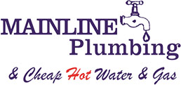 Mainline Plumbing Dunsborough